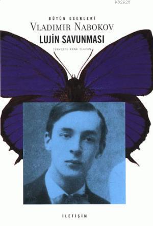 Lujin Savunması Vladimir Nabokov