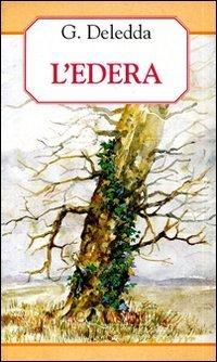 Ledera  by  Grazia Deledda