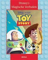 Toy Story Walt Disney Company