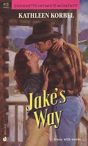 Jakes Way  by  Kathleen Korbel