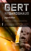 Jegerdukken Gert Nygårdshaug