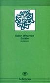 Estate  by  Edith Wharton