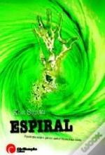 Espiral (Book 2) Kōji Suzuki