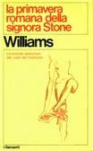 La primavera romana della signora Stone  by  Tennessee Williams