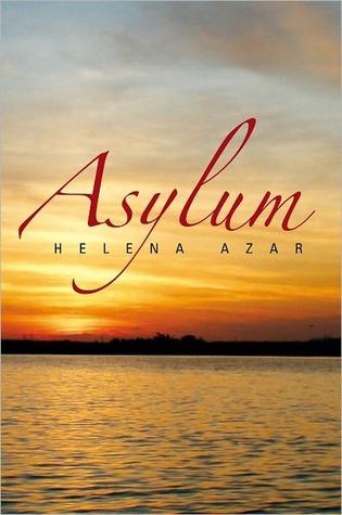 Asylum Helena Azar