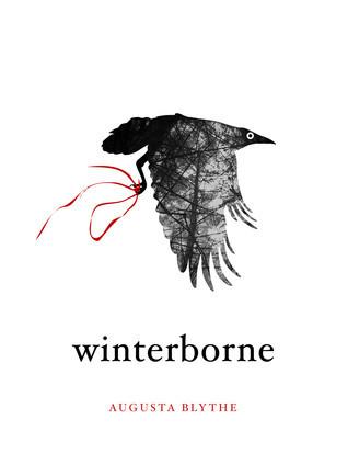Winterborne Augusta Blythe