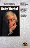 Andy Warhol Victor Bockris