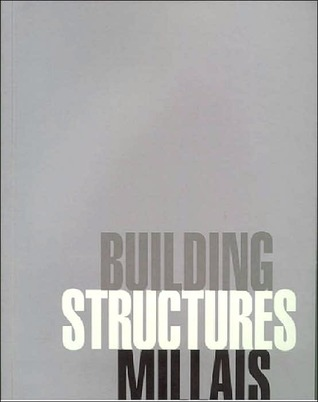 Structures for Buildings  by  Malcolm Millais