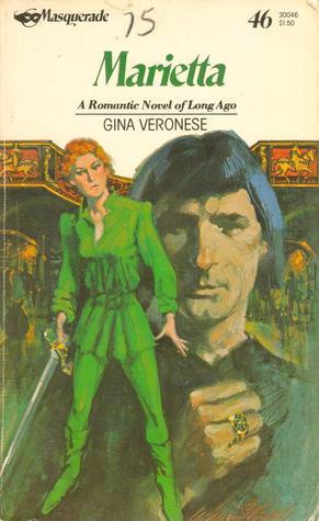 La Dent Du Serpent  by  Gina Veronese