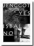 Jenggot Yes Isbal No  by  Abdullah bin Jarullah alu Jarullah, Abdullah bin Abdul Hamid, Abdul Karim al Juhaiman