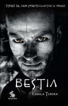 Bestia  by  Kamila Turska