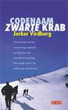 Codenaam Zwarte Krab  by  Jerker Virdborg
