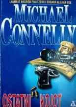 Ostatni kojot Michael Connelly