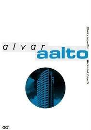 Alvar Aalto Karl Fleig