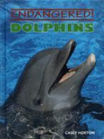 Dolphins Casey Horton