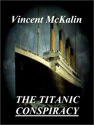 Trick of Fate  by  Vincent McKalin