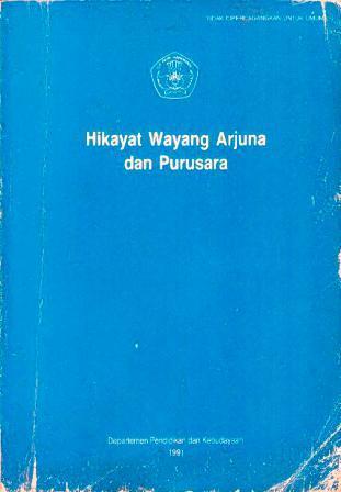 Analisis Struktur Novel Indonesia Modern, 1930 1939  by  Putri Minerva Mutiara
