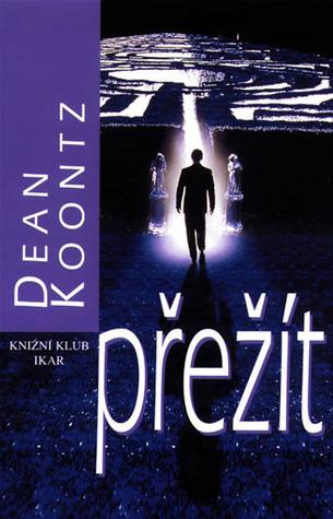Přežít Dean Koontz