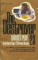 Childs Play Warren Murphy