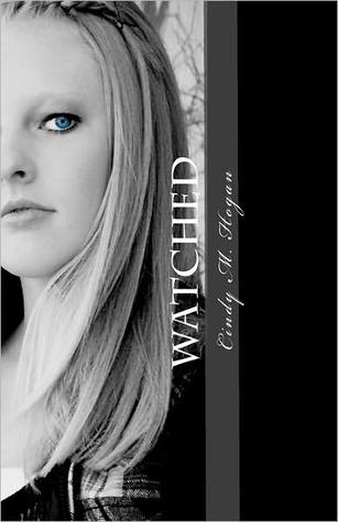 Confessions of a 16-Year-Old Virgin Lips (A Brooklyn Novel) Cindy M. Hogan