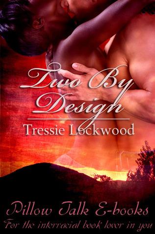 Two By Design Tressie Lockwood