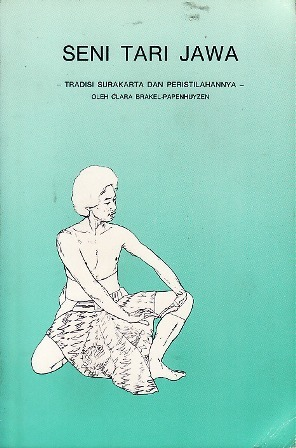 Dairi Stories and Pakpak Storytelling: A Storytelling Tradition from the North Sumatran Rainforest Clara Brakel-Papenhuijzen