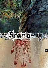 Szanowny  by  Bartosz Sztybor