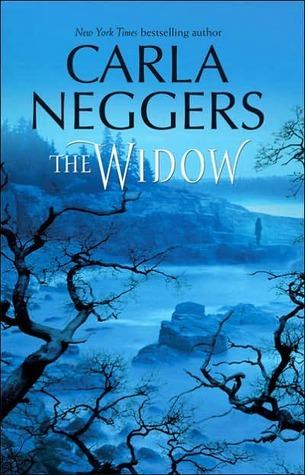 The Widow (Boston Police/FBI #1)  by  Carla Neggers