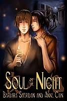 Soul of the Night Barbara Sheridan