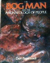 Food In Antiquity: A Survey Of The Diet Of Early Peoples Don Brothwell