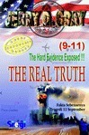The Real Truth  by  Jerry D. Gray