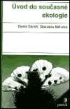 Scaling Biodiversity David Storch