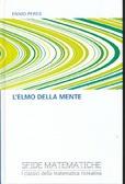 Lelmo della mente (Sfide matematiche, #31)  by  Ennio Peres