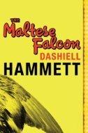 The Continental  by  Dashiell Hammett