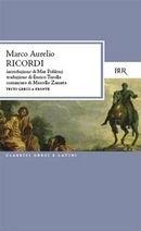 Ricordi  by  Marcus Aurelius