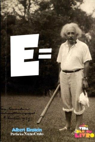 Albert Einstein (A minha vida deu um livro, #4)  by  Johannes Wickert