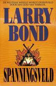 Spanningsveld  by  Larry Bond