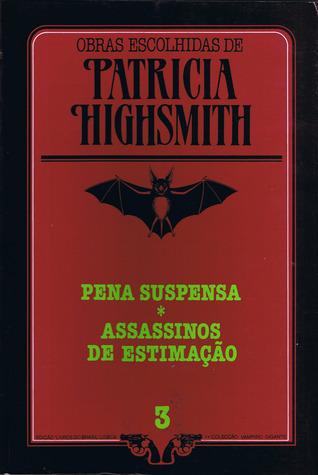 Pena Suspensa Patricia Highsmith