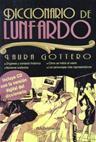 Diccionario de Lunfardo Laura Gottero