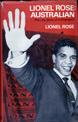 Lionel Rose, Australian Lionel Rose