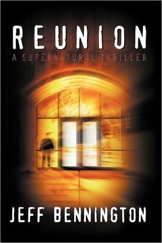 Reunion Jeff Bennington
