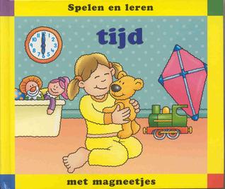 Tijd Stijn Laagland