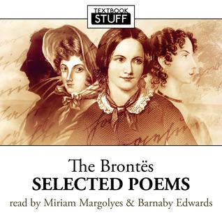 The Brontës - Selected Poems Emily Brontë