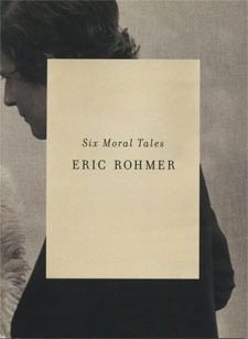 The Marquise of O--  by  Éric Rohmer
