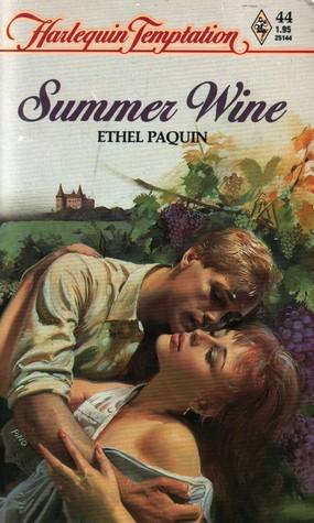 Johana Harris: A Biography  by  Ethel Paquin