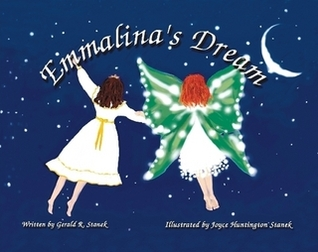 Emmalinas Dream Gerald R. Stanek