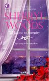 Cinta Yang Mendamaikan (Welcome To Serenity) - Sweet Magnolias Series Book 4 Sherryl Woods