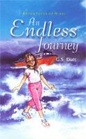 An Endless Journey (Adventures of Nikki, #1) G.S. Dutt