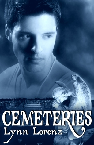 Cemeteries Lynn Lorenz