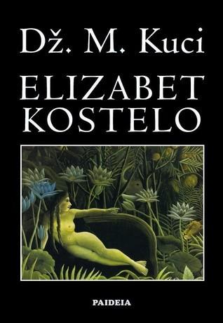 Elizabet Kostelo: osam lekcija J.M. Coetzee